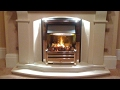 Electric Fireplace Dimplex Cavendish Opti-Myst Inset Fire Review