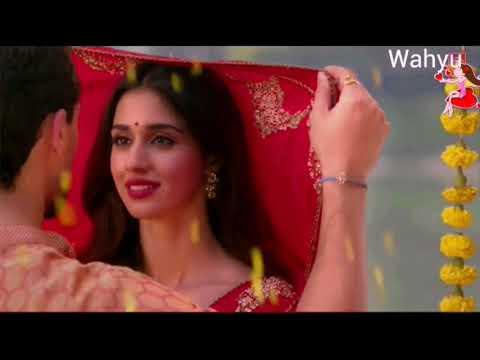 lo safar song with lyrics baaghi 2 mp3 download