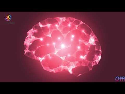 Rebuild Your Brain  ✔ Grow New Brain Cells ✔ Powerful Brain Healing Sound ✔  Theta Waves #GV403
