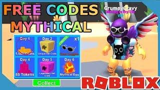 29451e39e6 clout goggles mining simulator Videos - ytube.tv