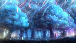 KPM Music - Majestic Dreams (Extended Version) Videos & Books