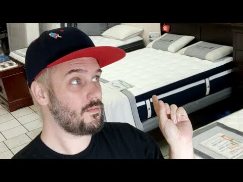 How To Pick An Inexpensive Mattress On A Budget