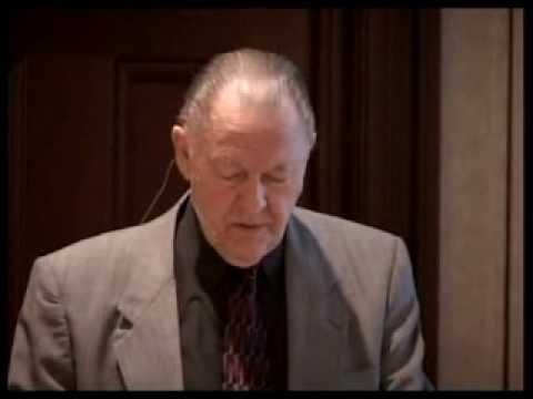 Ezekiel 40-48 and Millennial Sacrifices (3) - Dr. John Whitcomb