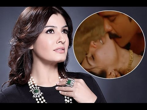Xxx Mp4 Is Over Rated For Hot Raveena Tandon News 3gp Sex