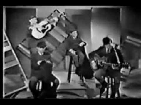 The Cowsills - The Rain, The Park and  Other Things