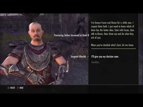 ESO The Journey Begins