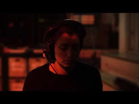 Simian Mobile Disco - The Making of Murmurations