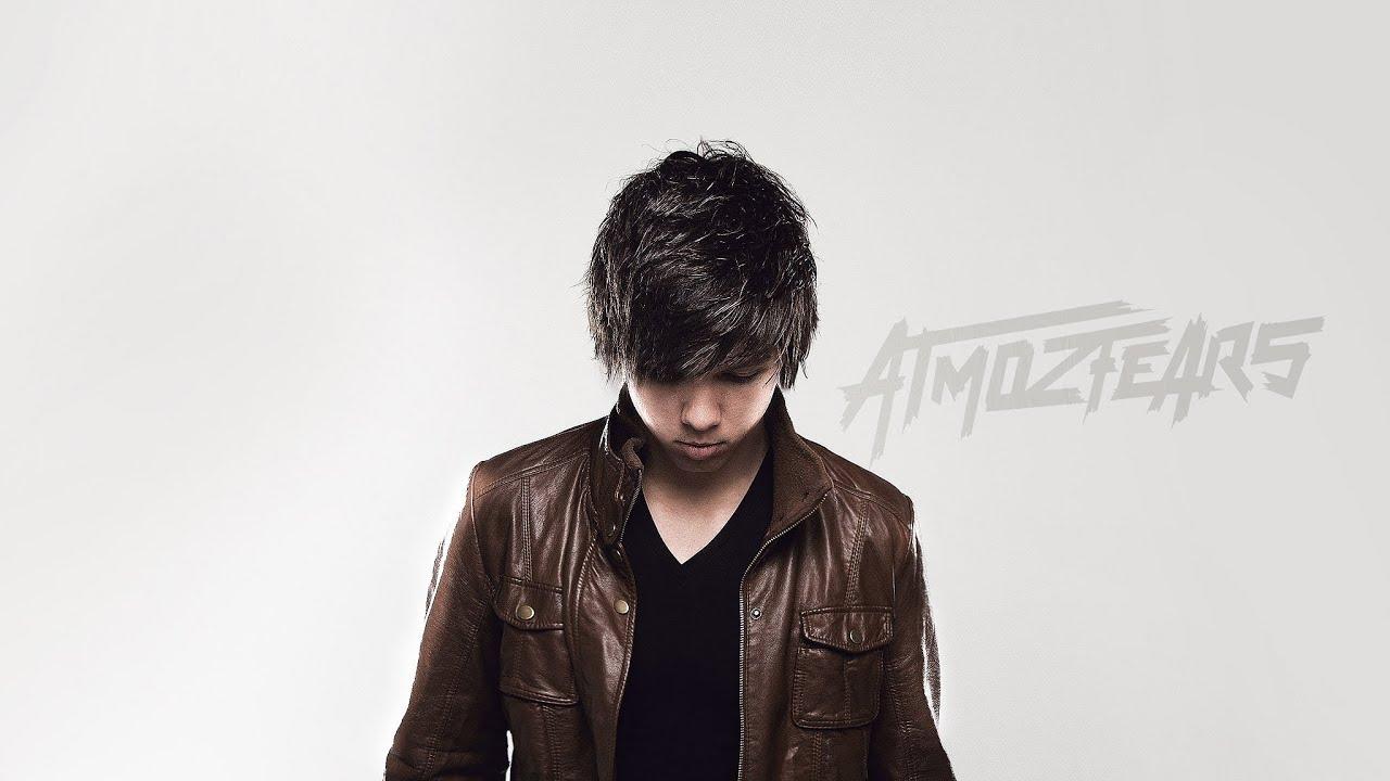Download Atmozfears - Bella Nova MP3 Gratis