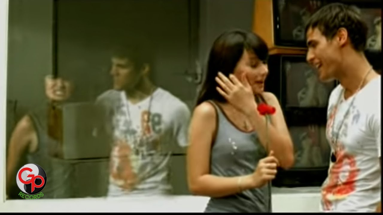 Download Radja - Benci Bilang Cinta (Official Music Video) MP3 Gratis