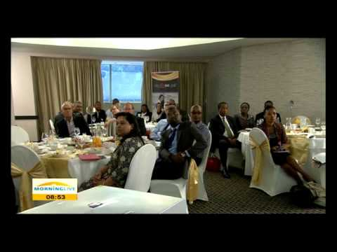 Employer and employees must work together to take SA forward