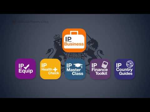 IPO Corporate Plan 2016-2019