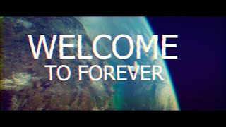 Welcome To Forever Feat Simple Thndrthf  Smoke M2d6