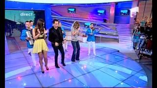 Download Jean de la Craiova - Fericirea are chipul tau ( Acces Direct ) 14.05.2013