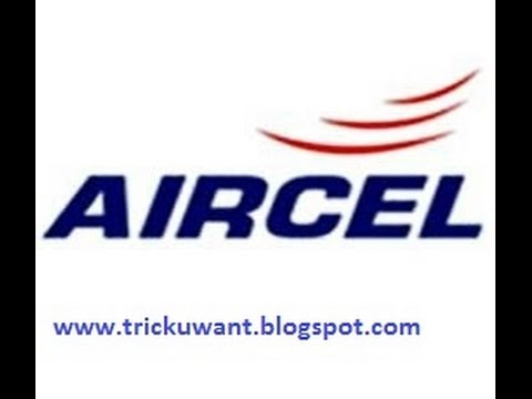 How To Know Your Own Aircel Sim Number