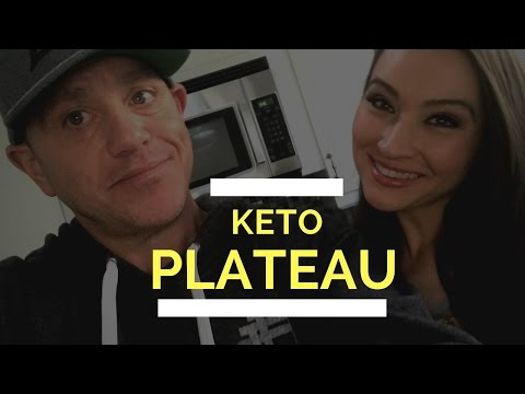 Keto Plateau