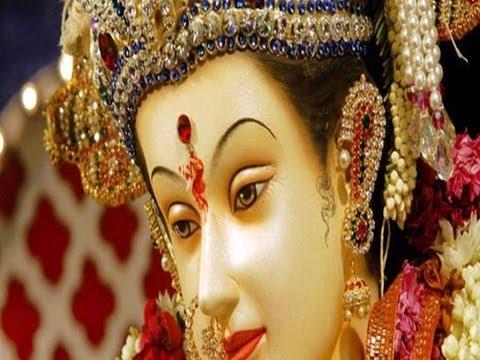 Indrakshi Gayathri - To Reduce Fever