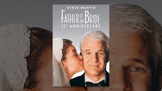Download Father Of The Bride Video