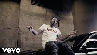Mozzy - I'll Never Tell Em Shit (Official Video)