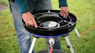 Cadac Carri Chef 2 Bbq Skottel Combo.Full Hd Carri Chef Direct Download And Watch Online