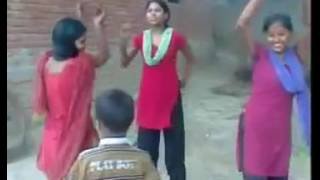 Rizwan up 40 new bhojpuri song 2017(90)