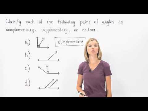 Geometry Basics | MathHelp.com