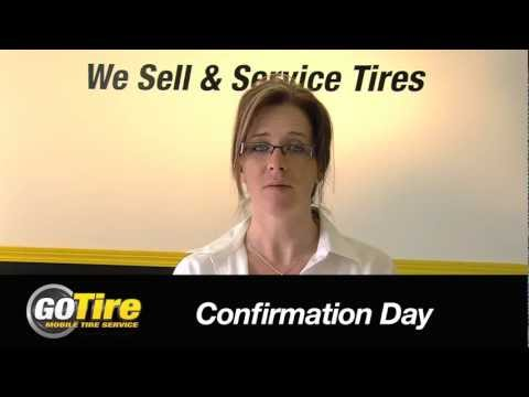 Steps to Owning A GoTire Franchise