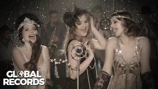 Download Dara feat. INNA, Antonia & Carla's Dreams - Fie Ce-o Fi | Videoclip Oficial