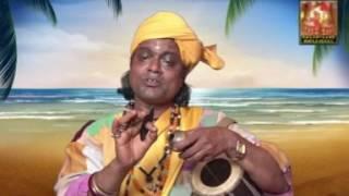 Chini Tumi Kemun Purush | ছিনি তুমি কেমুন পুরুষ | Bangla Bhakti Geet | Sombhu Das Baul | Nupur Music