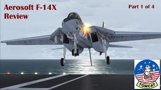 MilViz F-4 Phantom II Promotional - Vidozee | Download And W