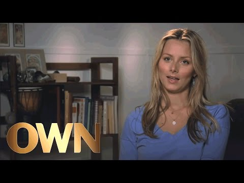 A Day in the Life of a Celebrity Assistant | Ryan and Tatum: The O'Neals | Oprah Winfrey Network