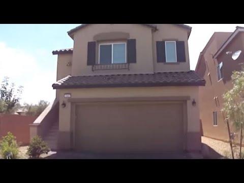 Las Vegas Home Rentals 3BR/2.5BA by Property Management in Las Vegas