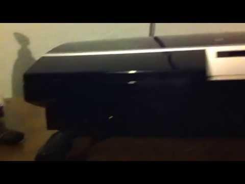 PS3 REVERTER 4.46 INSTALL