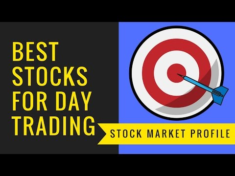 Trading Stocks For Beginners: Top 3 Tips To Pick The Best Stocks To Day Trade