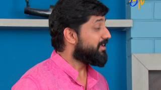 Savithri | 19th July 2017 | Latest Promo
