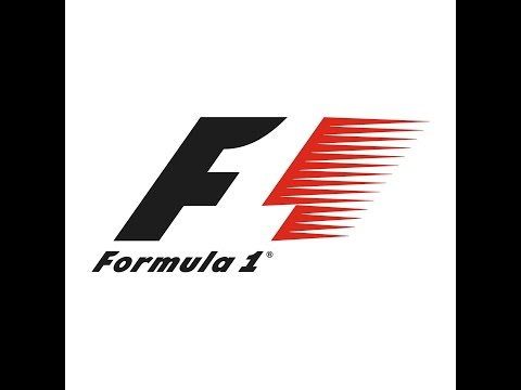 Sky Sports F1 Sign Contract Extension Until 2024 Angry Rant!!