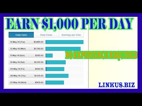 Best Ways To Make Money Online Fast 2018 - Legitimate How To Make Money From Home - Make $100 A Day