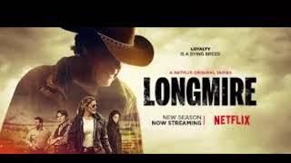 Hot,,Longmire