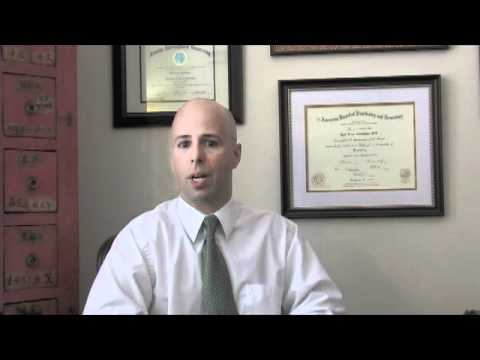 How to Detox off of Methadone with Dr Rodriquez and Delray Center