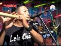 Download TasyaRosmala - Muskurane ft. Andy KDI MP3,3GP,MP4