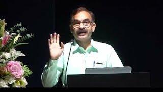 वजन ,पोटाचा घेर कमी करणे बाबत डॉक्टर जगन्नाथ दीक्षित यांचा स्पेशल रिपोर्ट -लोकन्याय मराठी न्यूज