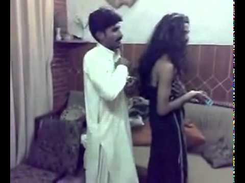 Xxx Mp4 YouTube Pakistani Sexual Mobile Clips 3gp Sex