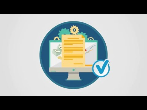 Healthcare Revenue Cycle Management Software – RM Cloud Contract Modeling