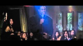 Rush Hour 2: Chris Tucker - Don't Stop 'Til You Get Enough
