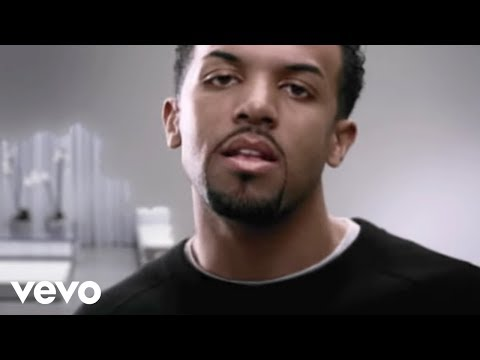Craig David - Don't Love You No More (I'm Sorry) (Official Video)