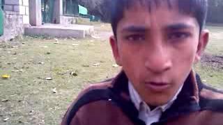 Kashmiri talent 1