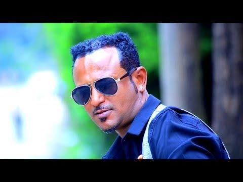 Xxx Mp4 Gedion Daniel Bewedat ብወዳት New Ethiopian Music 2017 Official Video 3gp Sex