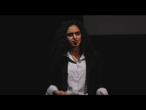 Changing Your Mindset Can Change Your Future | Sarra Jiwa | TEDxYouth@BOSS