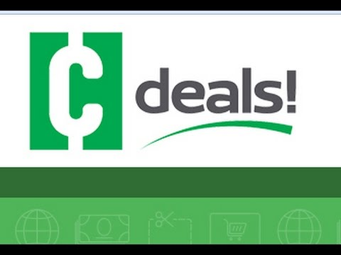 Clark Deals: New site for saving on just about anything | Clark Howard