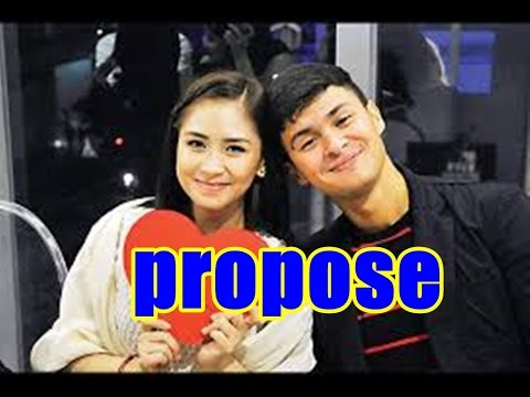 Matteo Guidicelli still not telling when he will propose to Sarah Geronimo