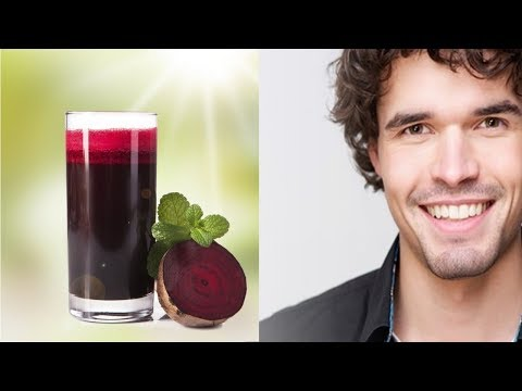 What to Eat for Glowing, Younger Looking Skin (Men & Women) - Eat 10 Super Diet Foods For Glow Skin!